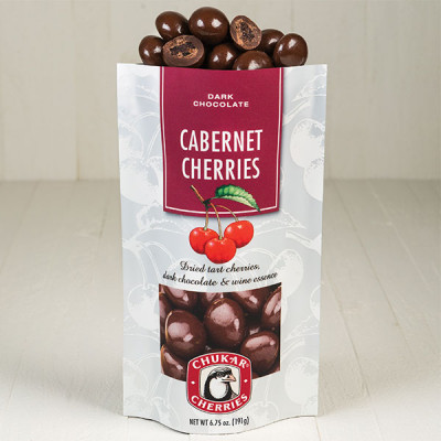 Product Image for Chukar Cabernet cherries